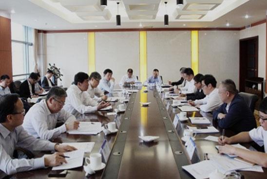 公司工会第二届第二次会员大会顺利召开